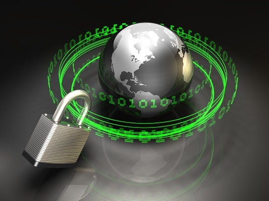 Internet Security – It's Not Just About Anti-Virus Software